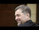 Сурков прогнозирует что Россию ждет несколько веков геополитического одиночества