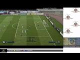 FIFA 18 (PS4) - Twitch Stream #393