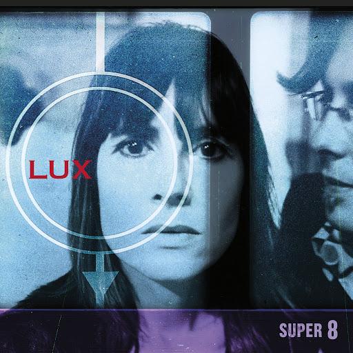 Lux альбом Super 8