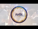 AirBit Club Dubai Summit 2018