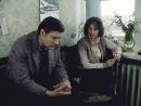 Мы веселы счастливы талантливы 1986 мелодрама реж Александр Сурин