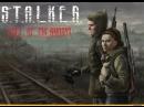 S.T.A.L.K.E.R. - Call of Chernobyl [1.4.22] by stason174 [v.6.03] стрим онлайн 7