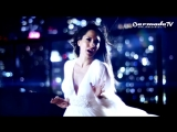 Alex M.O.R.P.H. feat. Sylvia Tosun - An Angels Love (Official Music Video)
