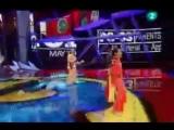 #1127 Gipsy.cz - Aven romale (Eurovision 2009 - Czech Republic - 18th place 1SF)
