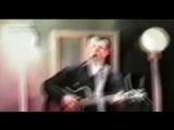Сергей Наговицын - Попурри из Лучших песен 1996-1999