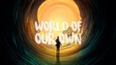LZRD Kuur World of Our Own ft Cameron Forbes