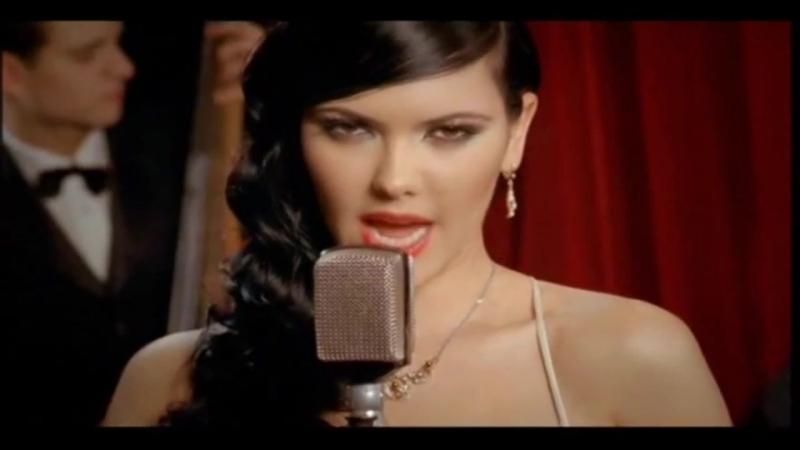 Светла Иванова - Някъде там (2006)