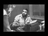 Сергей Довлатов Интервью на Радио Свобода, 1978