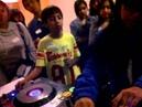 DJ Clinic 2 april , 2011 - 3