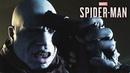 САМЫЙ НЕЗВУЧНЫЙ ЗЛОДЕЙ ► Spider Man 9