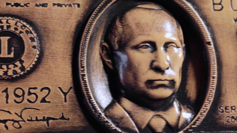 Сергей Павлович о win win бизнесе