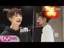 Stray Kids 6회 쌩뚱맞은 조합 but 폭/풍/댄/스 and 3RACHA 171121 EP.6