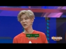 180618 LuHan @ This is World Ball cut