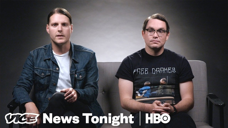 "DeafHeaven Returns With Their First Hit Since 2015, ""Honeycomb"" (HBO)"