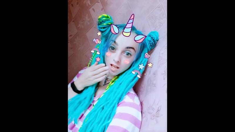 Ksenia Vuori unicorn