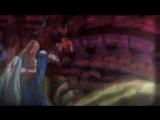 Granblue Fantasy The Animation「 AMV 」- The Dragon Lives [ HD ]