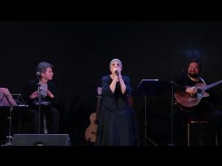 Кобра. Катя Шимилева. Олимпия. Видео-Сова