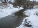 ДиДюЛя Словно ветер в степи, словно в речке вода ...