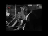 Jack McDuff - Antibes 1964 - Feat. 21 year Old George Benson