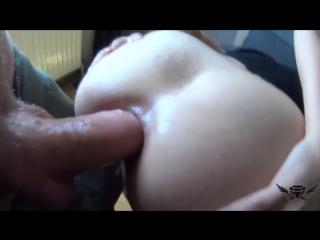 porvannaya-zhopa-pri-anale-video-smotret-porno-onlayn-pro-seks-v-tramvayah
