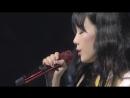 [DVD] 09 Gemini Talk - TAEYEON 'The Magic of Christmas Time'