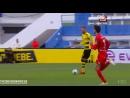 Асист Ярмоленко | «Боруссія» 2:2 Зюльте-Варегем»