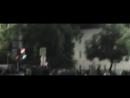 Red Pepper Film - Noize MC, выбитое стекло и полиция. -Так...