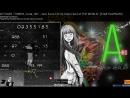 STAR PLATINUM 1x miss 93,99% | Tanaka Aiko