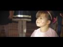 Детский праздник Новогодний Переполох 14.01.2018 г. ресторан Валеса
