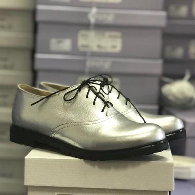b5f429148 Женская обувь OVR | ВКонтакте