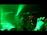 Kamelot - Live At Pratteln, Switzerland 2010