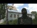 Разведчик о вылазке бандеровцев в Тульской области