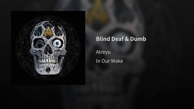 Blind Deaf Dumb