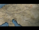 Реформация и Тридцатилетняя война в Европе