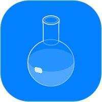Chemist [Premium]