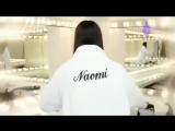 №_111_Dolce___Gabbana_-_L_ImperatriceРегистрация_в_Armell___