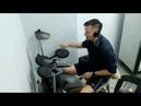Жирный барсик - Го сосаться ударка