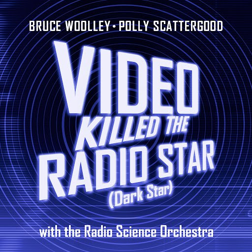 Polly Scattergood альбом Video Killed The Radio Star
