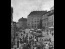 Фокстрот Марфуша,комп.М.Г.Марьяновский,исп.полскиая группа Хор Дана1928-1939г.