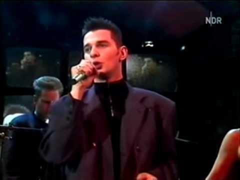 Depeche Mode - Strangelove (Extratour ARD 02.04.1987 Germany)