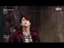 BTS - FAKE LOVE @BTS COMEBACK SHOW