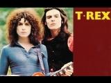 Mark Bolan-T.Rex