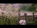 Vlc pesnja 2018 09 30 22 Film made in Soviet Union USSR HD 1 Makar Sledopyt pesnia muzyca texf scscscrp