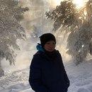 Валентина Бальжинова фото #8