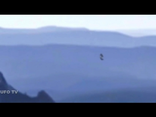REAL UFO FOOTAGE 2017! NEW BEST UFO Videos compilation.HD