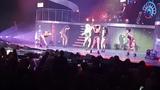 310818 - Breathe On Me - Britney Spears Live Birmingham