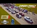 АВТОПЕРЕЗАГРУЗКА 2018 Автодром Санкт Петербург FORMAT D