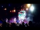 МОНГОЛ ШУУДАН - Винтик (13.01.2018. ГЛАВCLUB GREEN CONCERT Moscow)