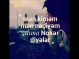 mehdi__imam_hesen_huseyin_asiq_video_1531465777786.mp4