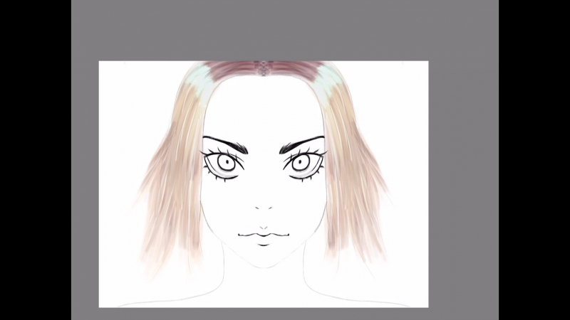 3 speed up drawing